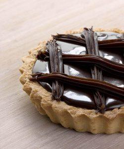 IMG_5982 copy tarta de chocolate y dulce de leche