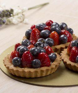 IMG_6401 copy tarta de frutos rojos