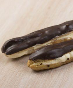 IMG_6414 copy Eclairs de chantilly o mousse de chocolate