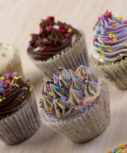 IMG_6428 copy Cupcakes