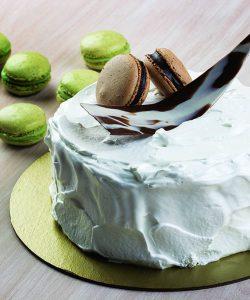 IMG_5937 copy torta de merengue y macarons