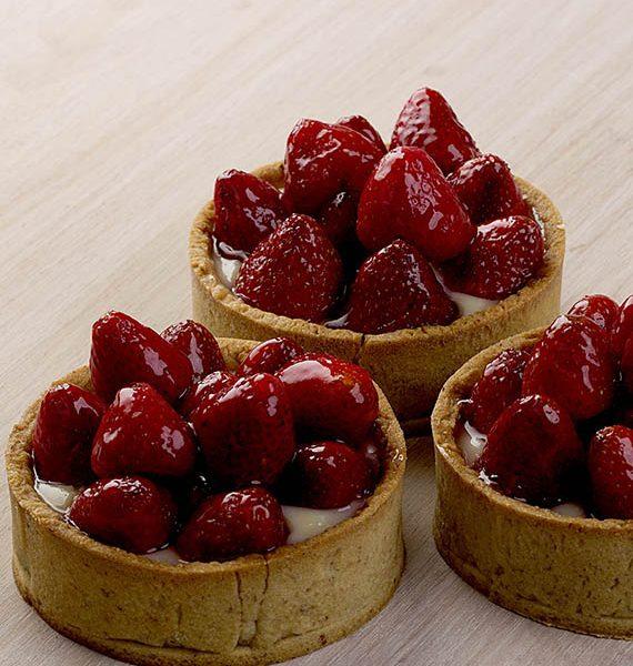 IMG_5962 copy tarta de frutillas