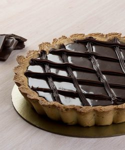 IMG_5984 copy tarta de chocolate y dulce de leche