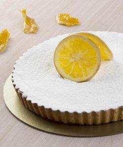 IMG_5995 copy tarta de ricota
