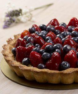 IMG_6403 copy tarta de frutos rojos