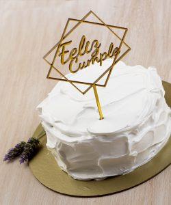 IMG_6411 copy torta de merengue cumpleaños