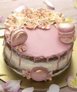 Torta 04 - 570x683 px